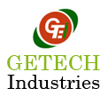 Getech Industries